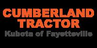 Cumberland Tractor Logo