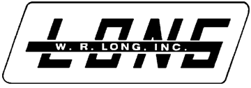 W. R. Long